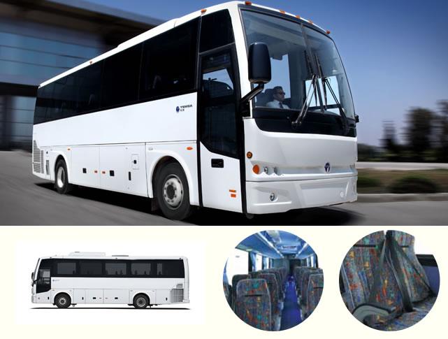 Newport Limo Ri Wedding Transportation Coach And